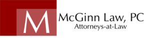 Estate Planning & Tax Lawyers